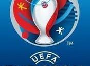 Qualifications Euro 2016: résultats vendredi mars 2015