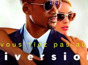 [Critique Ciné] Diversion