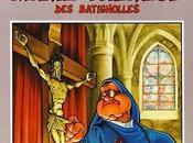 Soeur Marie-Thérèse Batignolles, Maëster