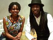 Interview FAADA FREDDY l'Afro- péanisme c'est maintenant