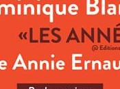 Promotions pour spectacles Théâtre l'Atelier