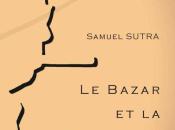 bazar nécessité (Samuel Sutra)