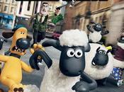 [Avant-première] Shaun mouton, divine comédie ovine