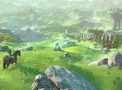 Zelda préfère attendre 2016