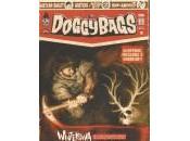 DoggyBags, Wintekowa (Tome