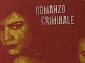 Romanzo criminale, Giancarlo Cataldo Grandeur décadence mafia romaine
