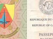 TARABISCOTAGE. Voici pourquoi Jean Crépin Nyamsi arrêté Douala.
