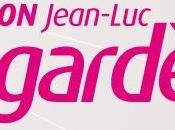 Bourse Scénariste Fondation Jean-Luc Lagardère: appel candidatures 2015