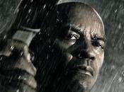 Equalizer, thriller d'action efficace diable!