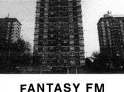 Fantasy Lost Tape