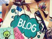 blogue depuis ans, voici partie recette