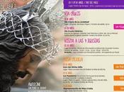 Spectacles Semana Santa dans montagnes Tucumán [Coutumes]