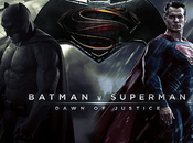MOVIE Batman Superman date pour bande-annonce
