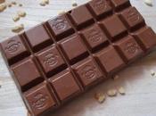 Crunchy'chocolat