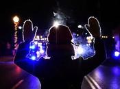 États-Unis journalistes portent plainte contre police Ferguson