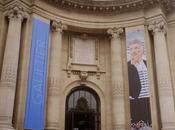 Jean Paul Gaultier Grand Palais