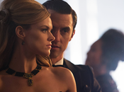 "Gotham Synopsis photos promos l'épisode 1.20 ""Under Knife"""