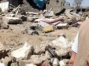 Yémen CICR demande secours médicaux puissent être acheminés sans entrave