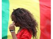 Quelle démocratie constitutionnelle pour Mali