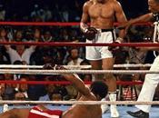 plus grands combats boxe l'histoire