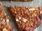 Cookies géant partager… #InstaFood