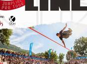 Embrun Rock Line OutdoorMix Festival