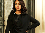 Audiences Jeudi 2/04 Scandal, Bang Theory, Grey's Anatomy baisse