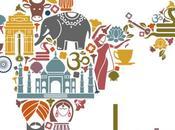 L'Inde Modi bilan contrasté première année pouvoir