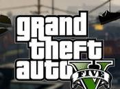 Grand Theft Auto images seconde