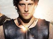 Atlantis date retour pour saison part trailer