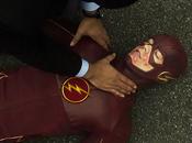 """Flash nouvelle promo avec Felicity pour l'épisode """"All Star Team"""
