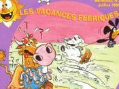 Revue presse (143)