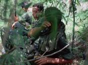 L'Amérique guerre, propos courage, Vietnam O'Brien, Gregory Mion