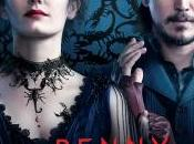 [Test Blu-ray] Penny Dreadful Saison