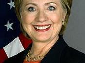 Spéculation noms domaine d'Hillary Clinton
