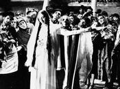 Magie; Anges démons dans tradition juive
