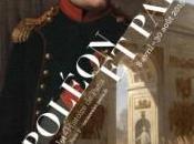 Napoléon Paris Rêves d'une capitale Carnavalet