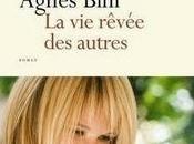 rêvée autres, Agnès Bihl