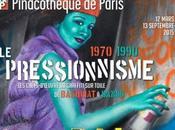 Pressionnisme: musée