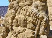 Mythologie dogons religions actuelles