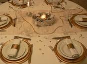 astuces pour jolie table fête