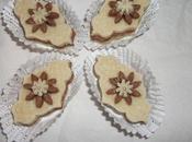 Mauresques nutella