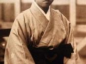 dernière princesse dynastie Jo-seon, Deok-hye