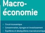 Aide-mémoire Macroéconomie Cyriac Guillaumin