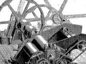 Description d'un moulin cannes Cail
