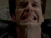 """""""Everybody Wants Rule World"""" & """"Gone..."""" (True Blood 5.09/5.10)"""