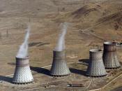 L'énergie d'accroissement puissance Turquie