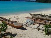 était fois….un archipel dénommé Vanuatu…