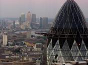 Dominer Londres