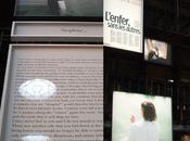 exposition pour toutes femmes Sophie Calle